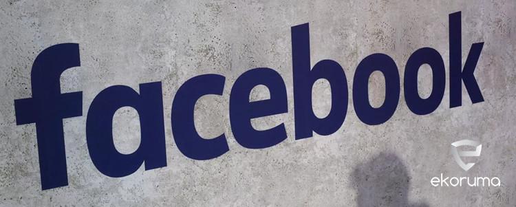 Sahte Facebook Hesabı Kapatma